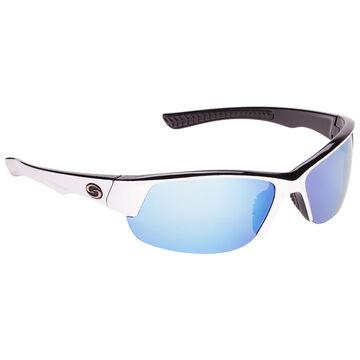 Strike King S11 Optics Gulf Polarized Sunglasses