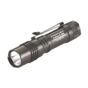 Streamlight ProTac 1L-1AA Dual Fuel 350 Lumen Tactical Light