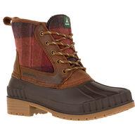 Kamik Women's Sienna Mid Winter Boot