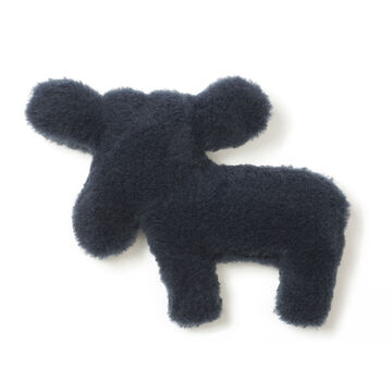 West Paw Design Madison Moose Dog Toy