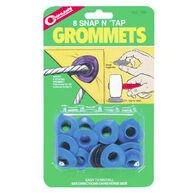 Coghlan's Grommet - 8 Pk.