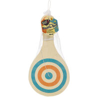 Toysmith Bounce-Back Paddle Ball