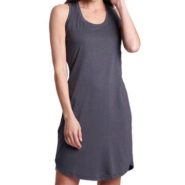 Kuhl Womens Adeline Dress