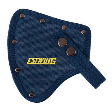 Estwing Campers Axe Sheath