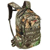 Fieldline Ridge Tracker 25 Liter Backpack