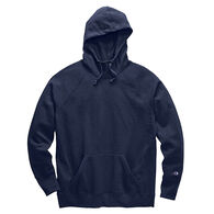 Champion Women's Powerblend Fleece Pullover Hoodie