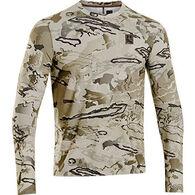 Under Armour Men's Ridge Reaper Long-Sleeve Shirt