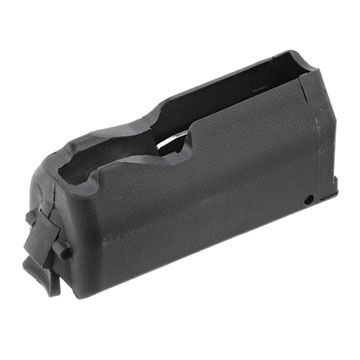 Ruger American Rifle 5-Round Magazine