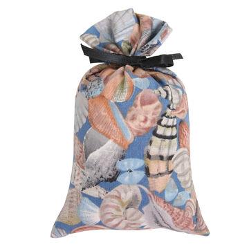 Moosehead Balsam Fir Shells Bag