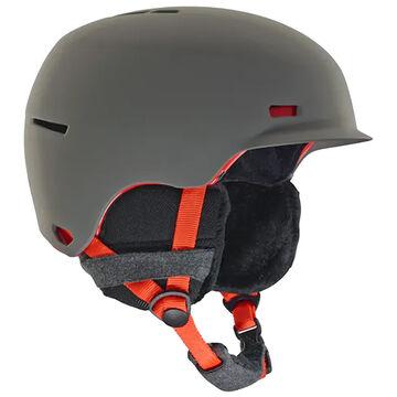 Anon Womens Raven Snow Helmet