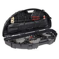 Plano SE Series Pro Bow Case