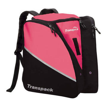 Transpack Edge Junior Boot & Gear Bag