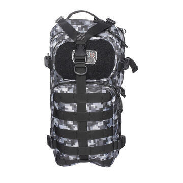 G-Outdoors Tactical Bugout Backpack