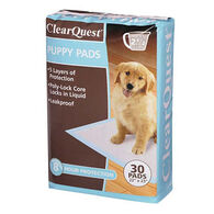 ClearQuest Puppy Pad - 30 Pk.