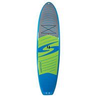 "Surftech Lido 11' 6"" SUP"