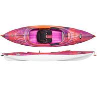 Pelican Women's Athena 100XP Kayak