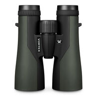 Vortex Crossfire HD 10x50mm Binocular
