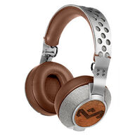 House of Marley Liberate XL Over-Ear Headphone