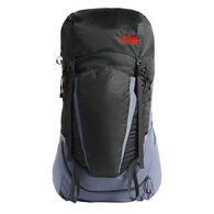 The North Face Children's Terra 55 Liter Backpack