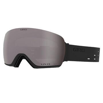 Giro Article Snow Goggle + Spare Lens - 19/20 Model