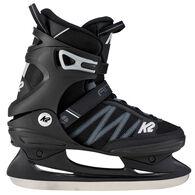 K2 Men's F.I.T. Ice Skate