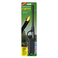 Coghlan's Windproof Lighter