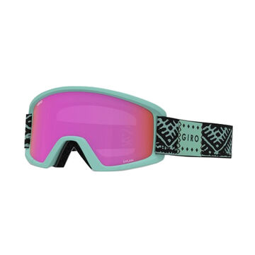 Giro Womens Dylan Snow Goggle