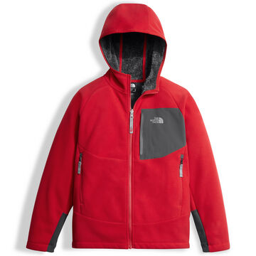 The North Face Boys Chimborazo Hoodie