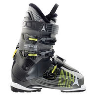 Atomic Waymaker Carbon 100 Alpine Ski Boot - 15/16 Model
