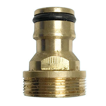 RinseKit Hot Water Sink Adapter