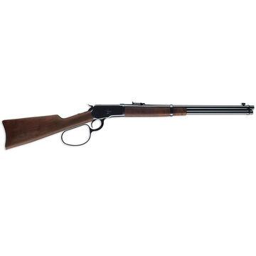 Winchester 1892 Large Loop Carbine 44 Remington Magnum 20 10-Round Rifle
