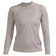 Kokatat Women's SunCore Long-Sleeve Shirt