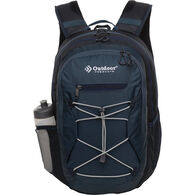 Outdoor Products Elevation 29 Liter Backpack