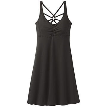 PrAna Womens Dreaming Dress