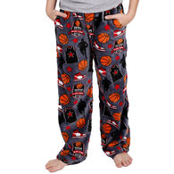 Sovereign Athletic Boy's Basketball Pajama Pant