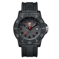 Luminox Black Ops 8880 Series Watch