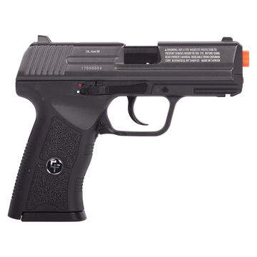 Crosman Insanity GBB Air Pistol