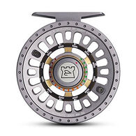 Hardy Ultralite MA DD Saltwater Fly Fishing Reel