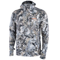 Sitka Gear Men's Fanatic Hoody