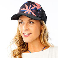 Carve Designs Women's Beach Hat