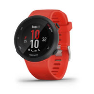 Garmin Forerunner 45 HR GPS Running Watch