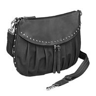 Gun Tote'n Mamas GTM-50 Uptown Concealed Carry Crossbody Bag