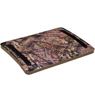 Therm-a-Seat Single Tree Stand Replacement Seat