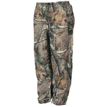 Frogg Toggs Mens Pro Action Camo Pant
