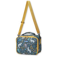 Kavu Insulated Lunch Box