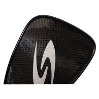 Surftech Paddle Guard Tape