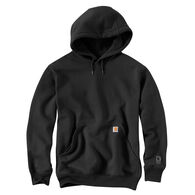 Carhartt Men's Big & Tall Paxton Heavyweight Hooded Sweatshirt