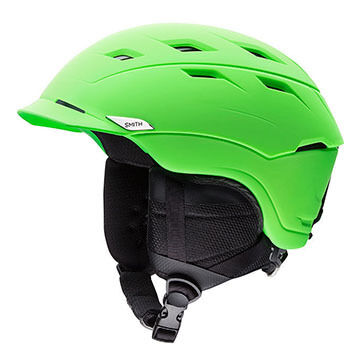 Smith Variance Snow Helmet