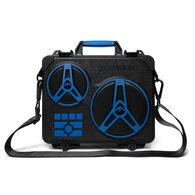 EcoXGear EcoJourney Bluetooth Waterproof / Floating Speaker