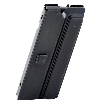 Henry Survival AR-7 22LR 8-Round Magazine - 1 or 2 Pk.